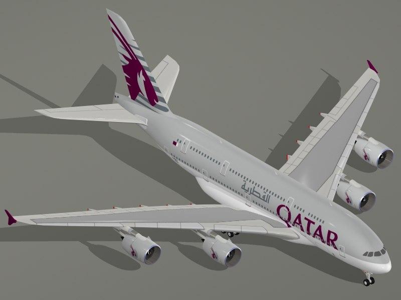 a380 qatar-1.jpg