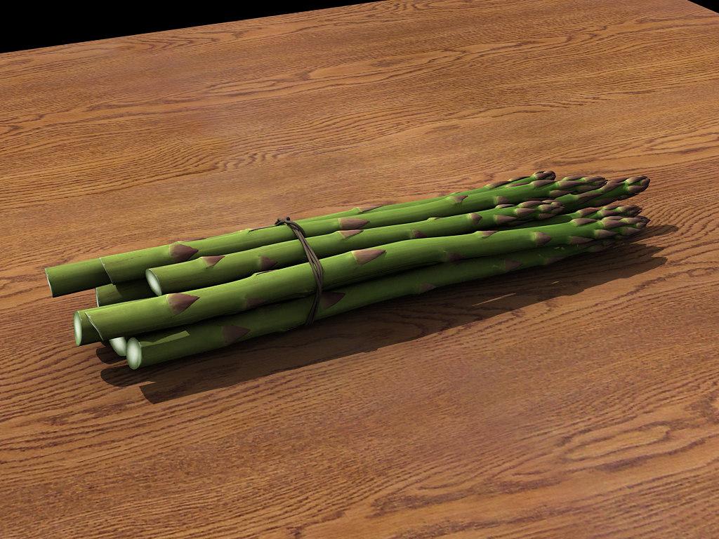asparagus1_preview.jpg