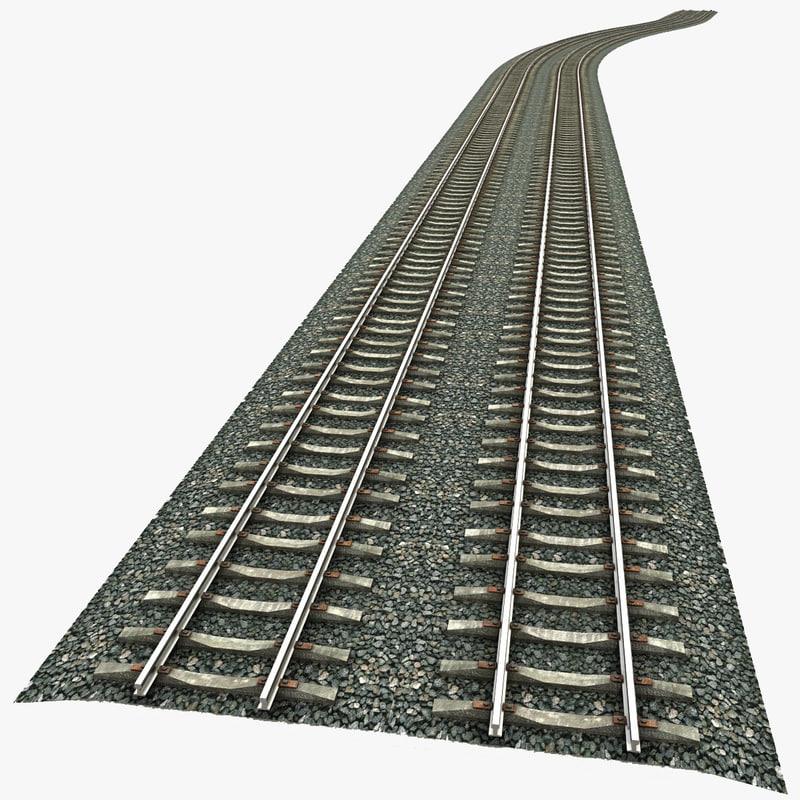 constructor_railway_2_c_0000.jpg