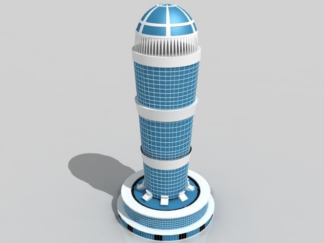 futuristic_building_03_render_01.jpg