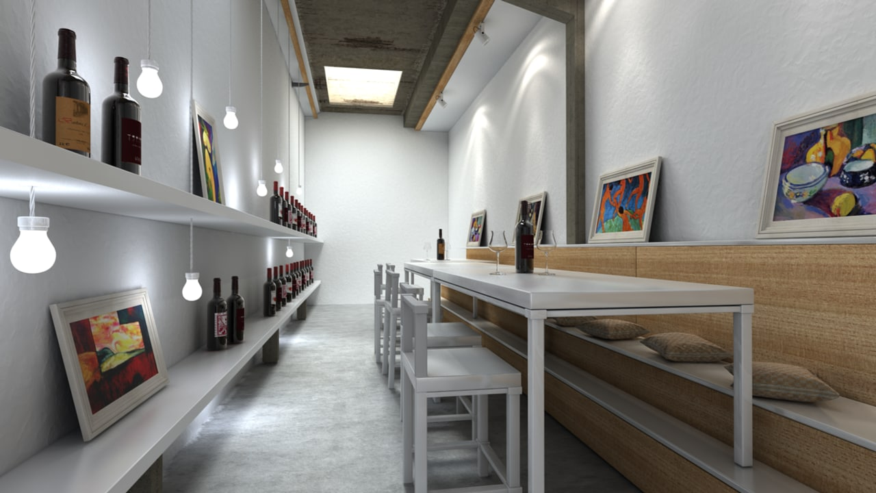 wine_bar_steady0000.png