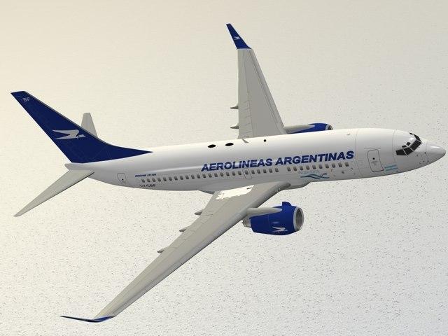 737-700w_AA-9.jpg
