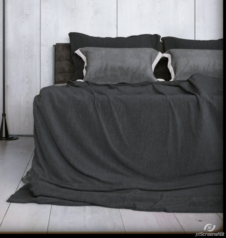 Bed_Meridiani_preview_11_.jpg