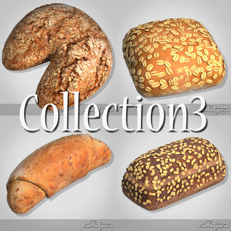 Bread_collection3.jpg