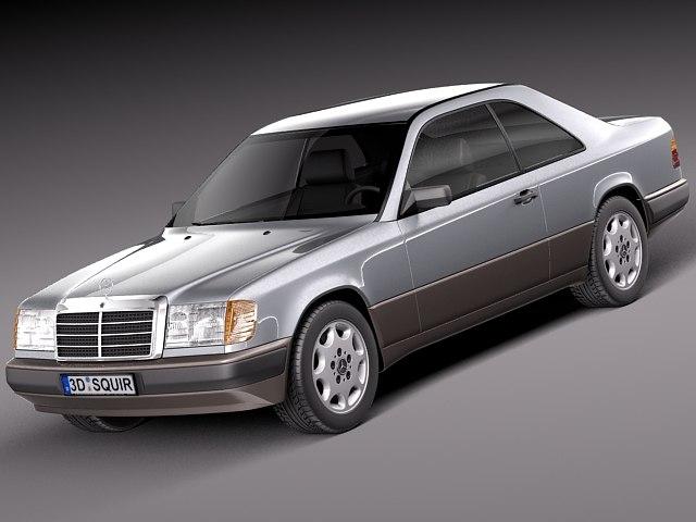 Mercedes_E-Class_w124_coupe_0000.jpg