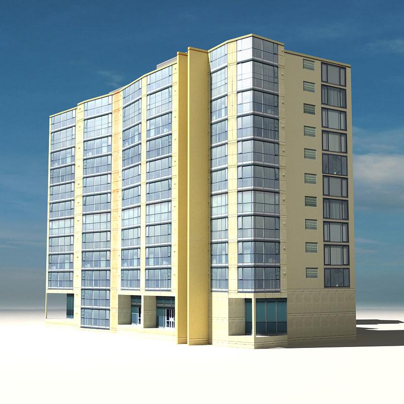 Mhotel01.jpg
