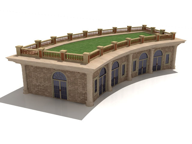 old_style_building_render_02.jpg