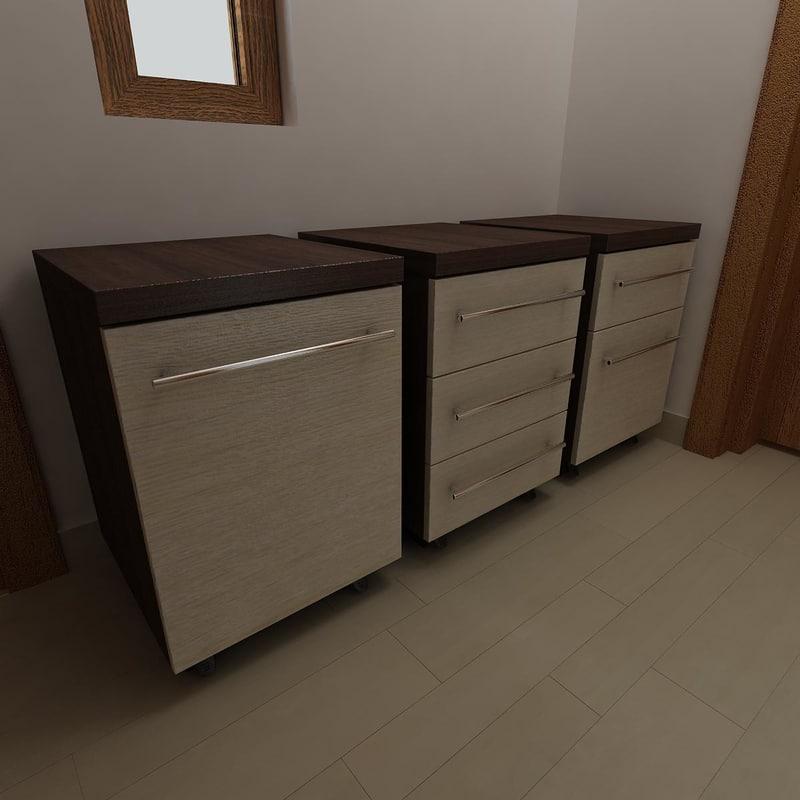 render_mobile_pedestal_drawers_1_2_3_001.JPG