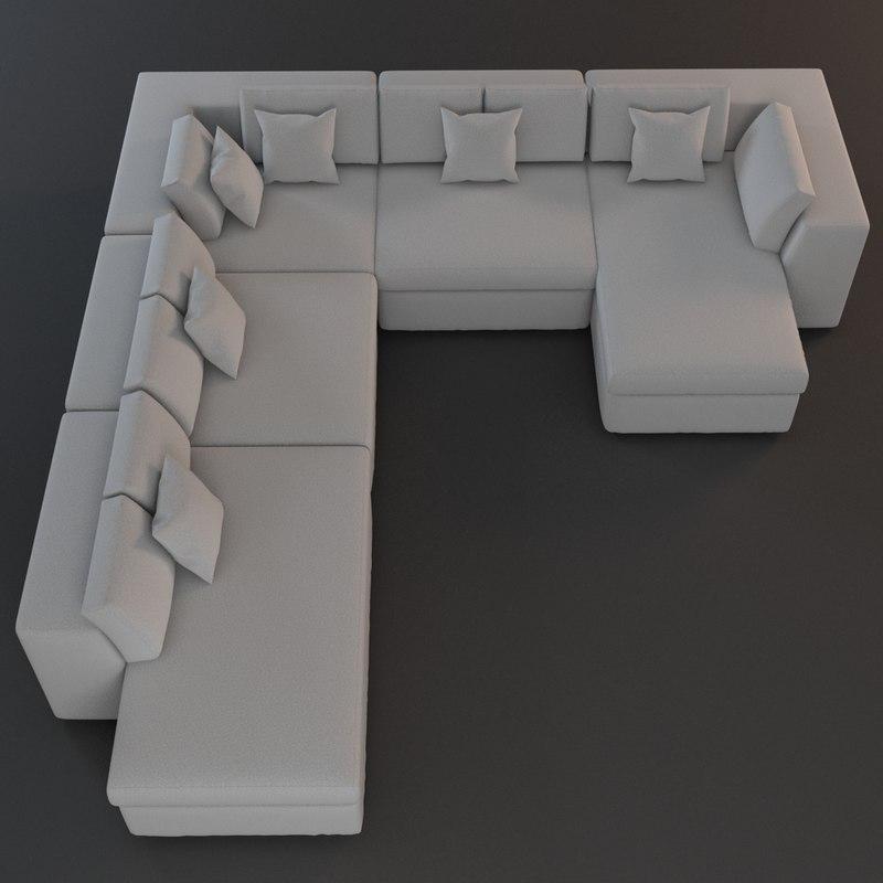 sofa_001.jpg