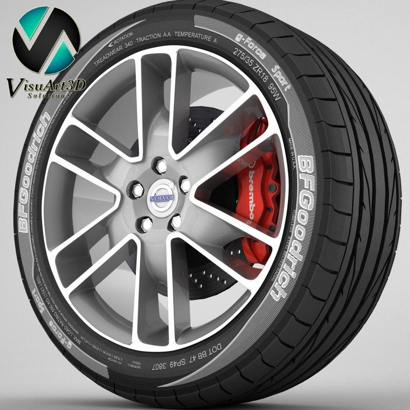 wheel S60_1 kopie2.jpg