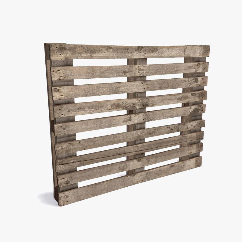 wooden_palette_light.jpg