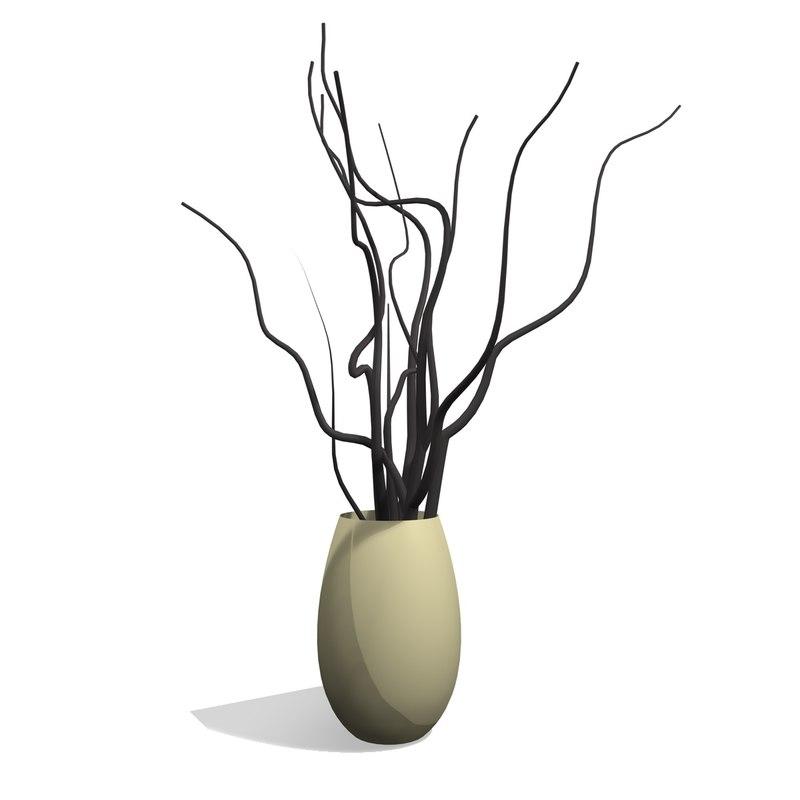 1 indoor plant 1.jpg