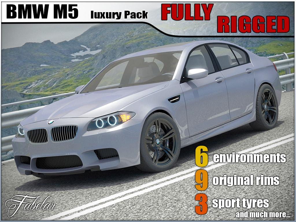 BMW5 luxuryOFF.jpg