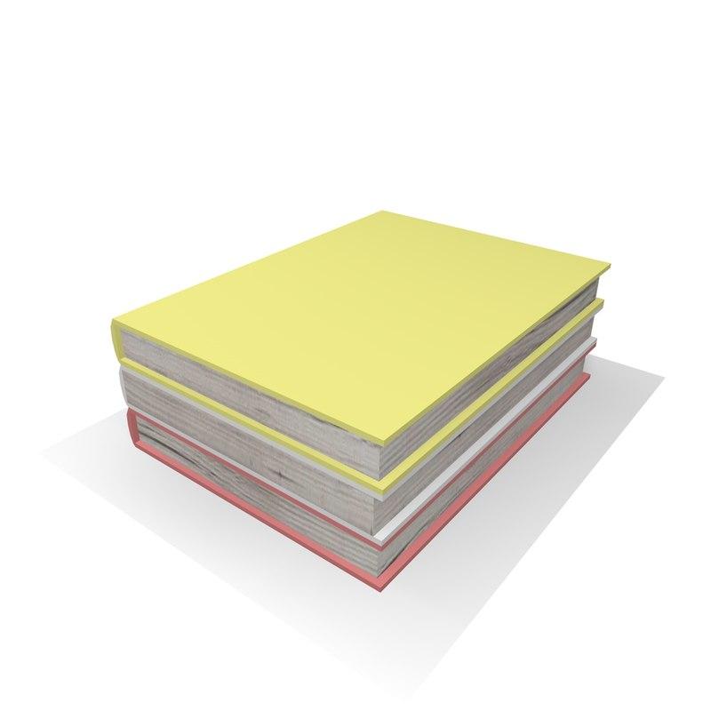 BOOKS LAID STACK 1.jpg