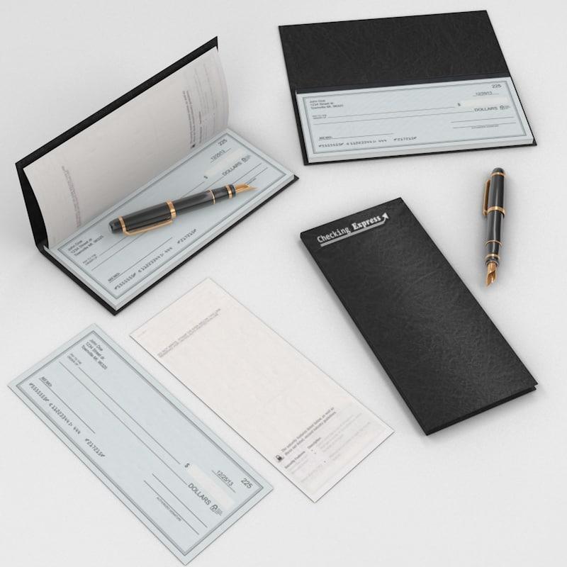 Checkbook&Pen0000.jpg