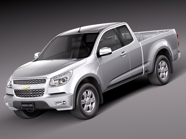 Chevrolet_Colorado_extendedCab_2012_0000.jpg