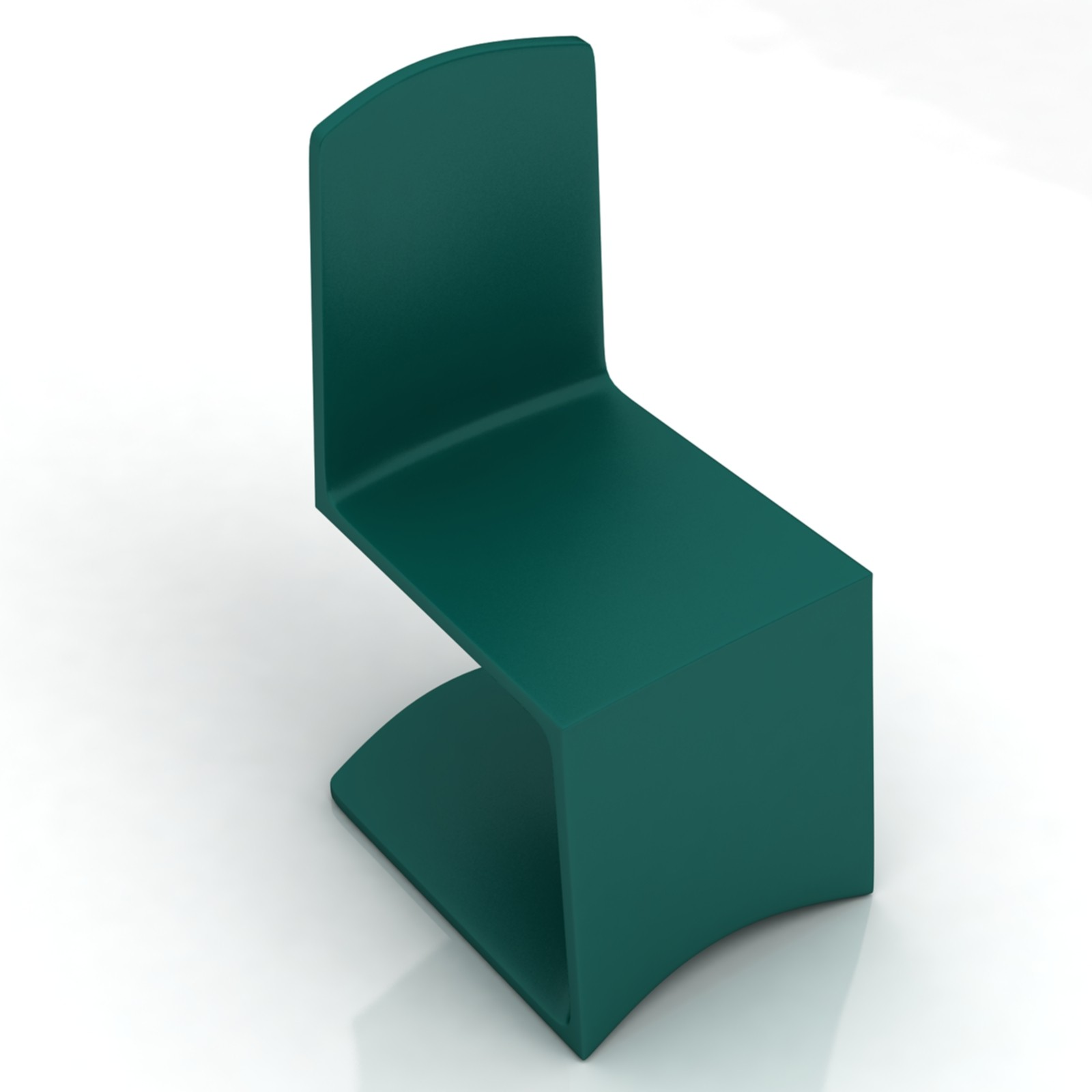 Design chair final render II.jpg