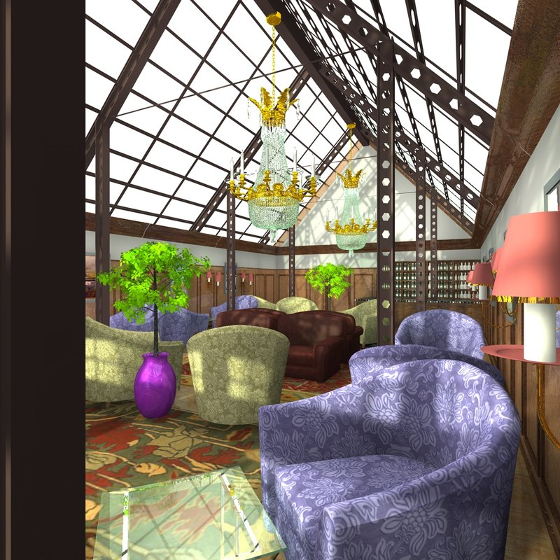 HOTEL FOYER ROOM 1.jpg