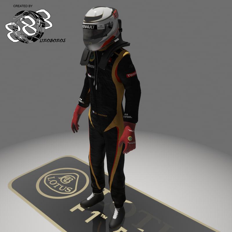 Kimi Raikkonen 1.jpg