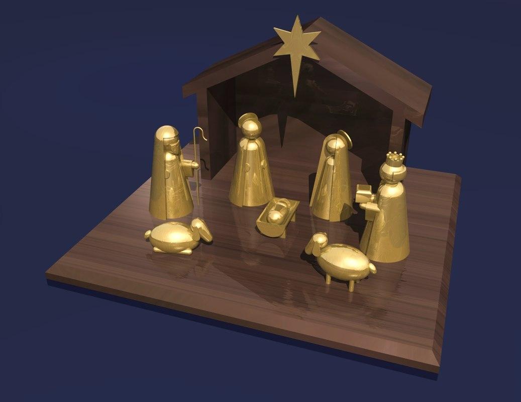 Nativity3g.jpg