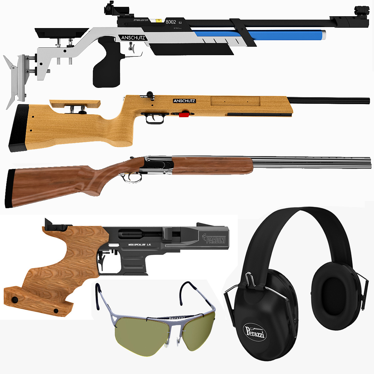 OlympicShootingRifles_Collection_4.jpg
