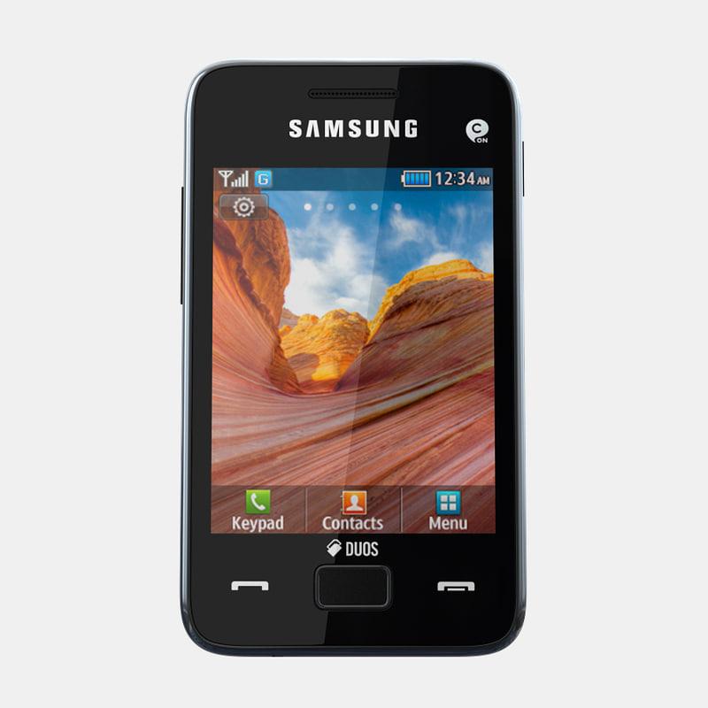 Samsung_Star_3_Duos-1.jpg