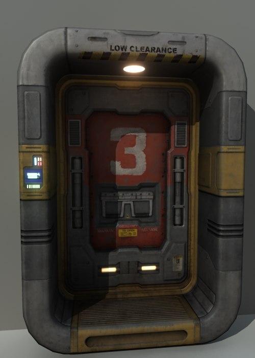 SciFi_Door_01_render01.jpg