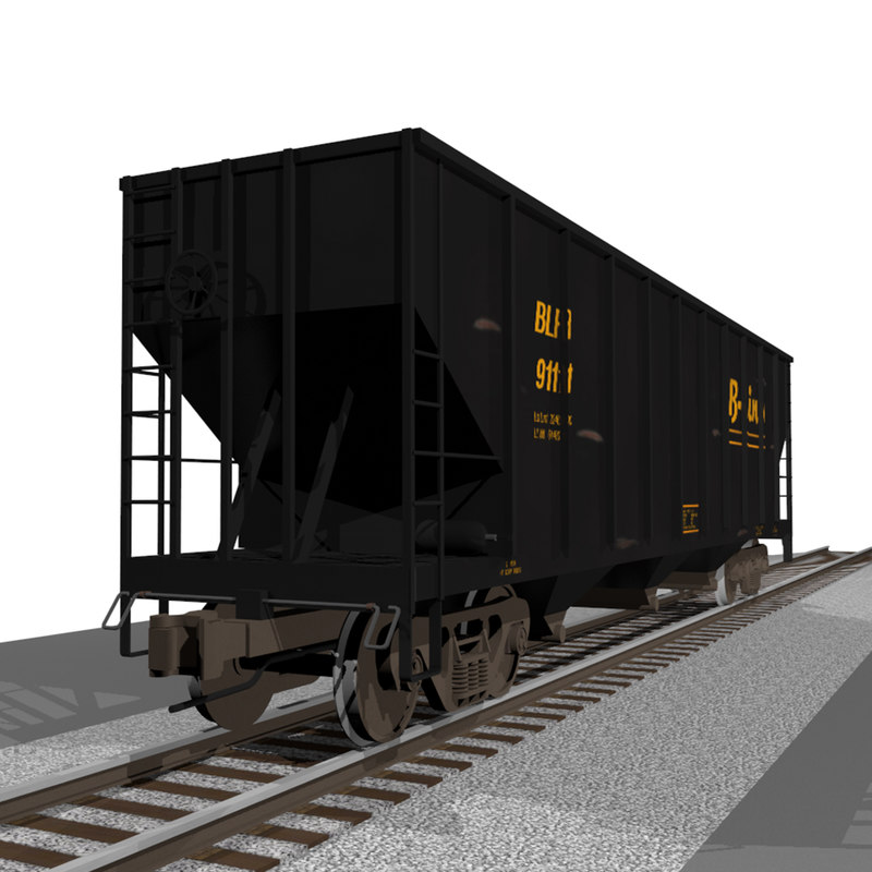 Train-Car-Hopper-Coal-B-Line-Black-008.jpg
