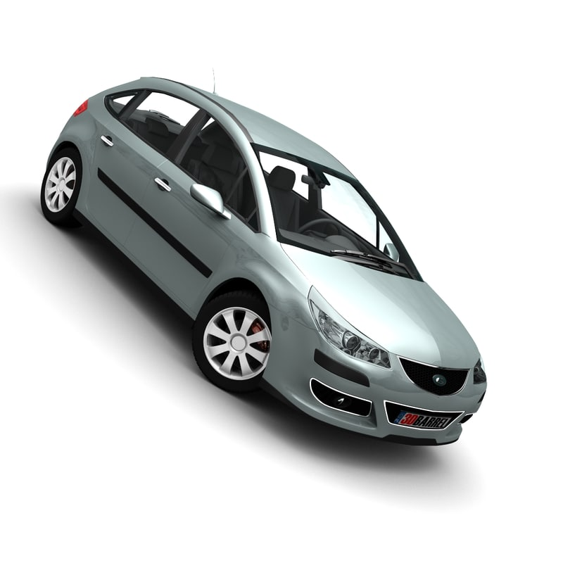 generic_car_006_0000.jpg
