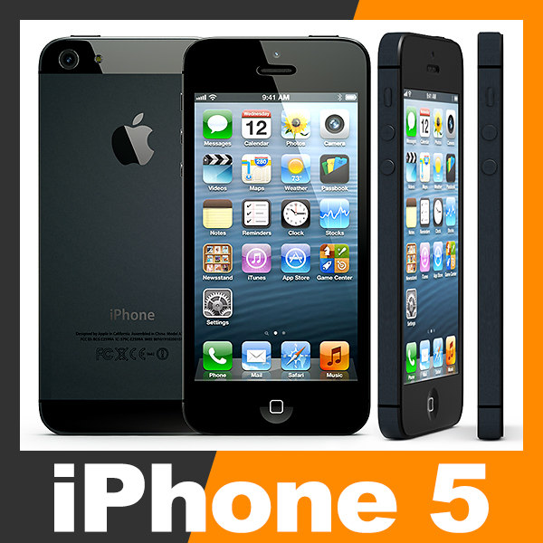 iPhone5_th001.jpg