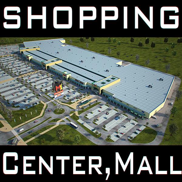 mall_m1_retail_store_3d_model_free.jpg