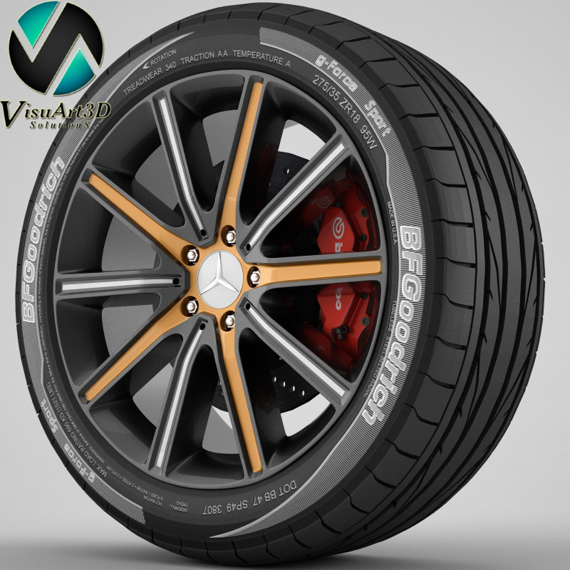 wheel Mercedes CLS_6 kopie.jpg