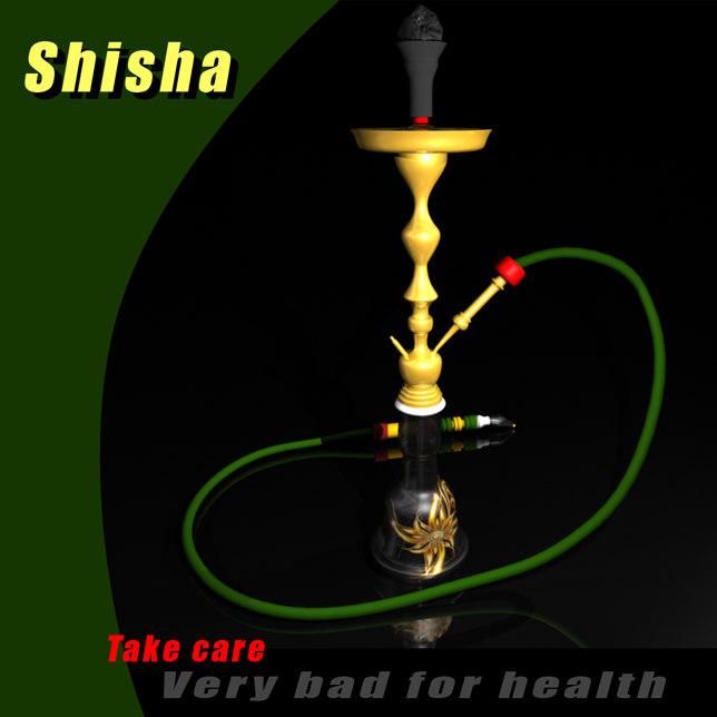 Shisha