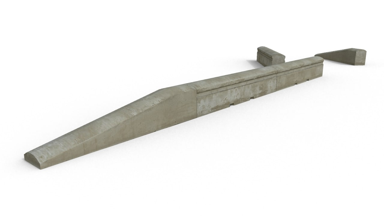 Concrete_barrier_Image1.jpg