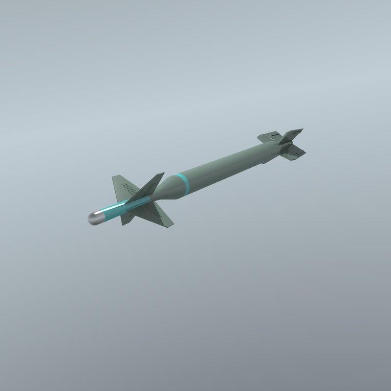 GBU-28_BunkerBuster_v2.jpg