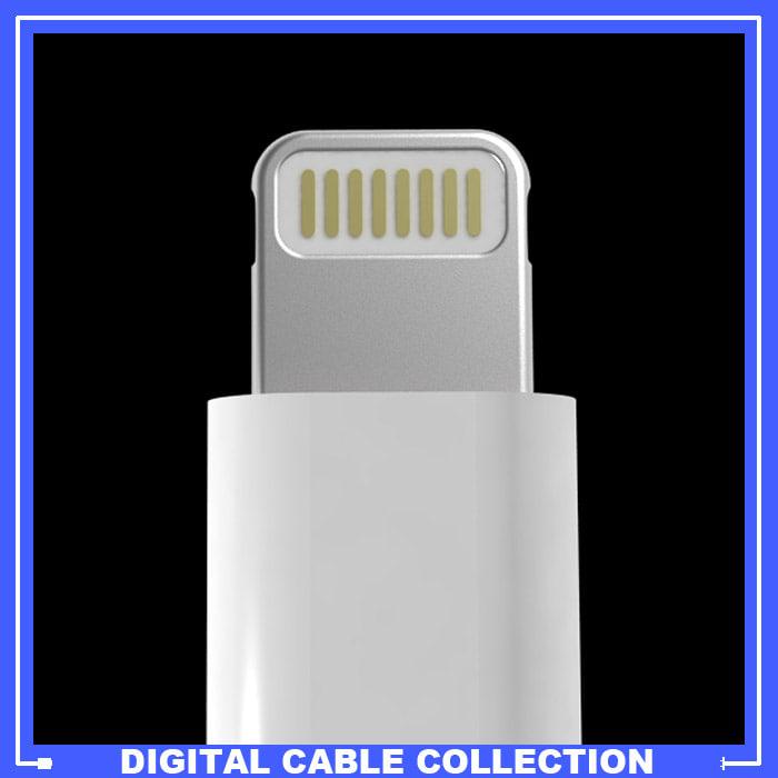 LightningPort_main.jpg
