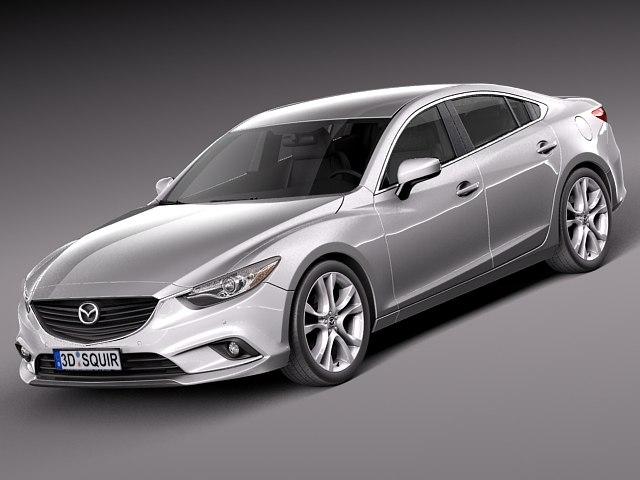 Mazda_6_2013_0000.jpg