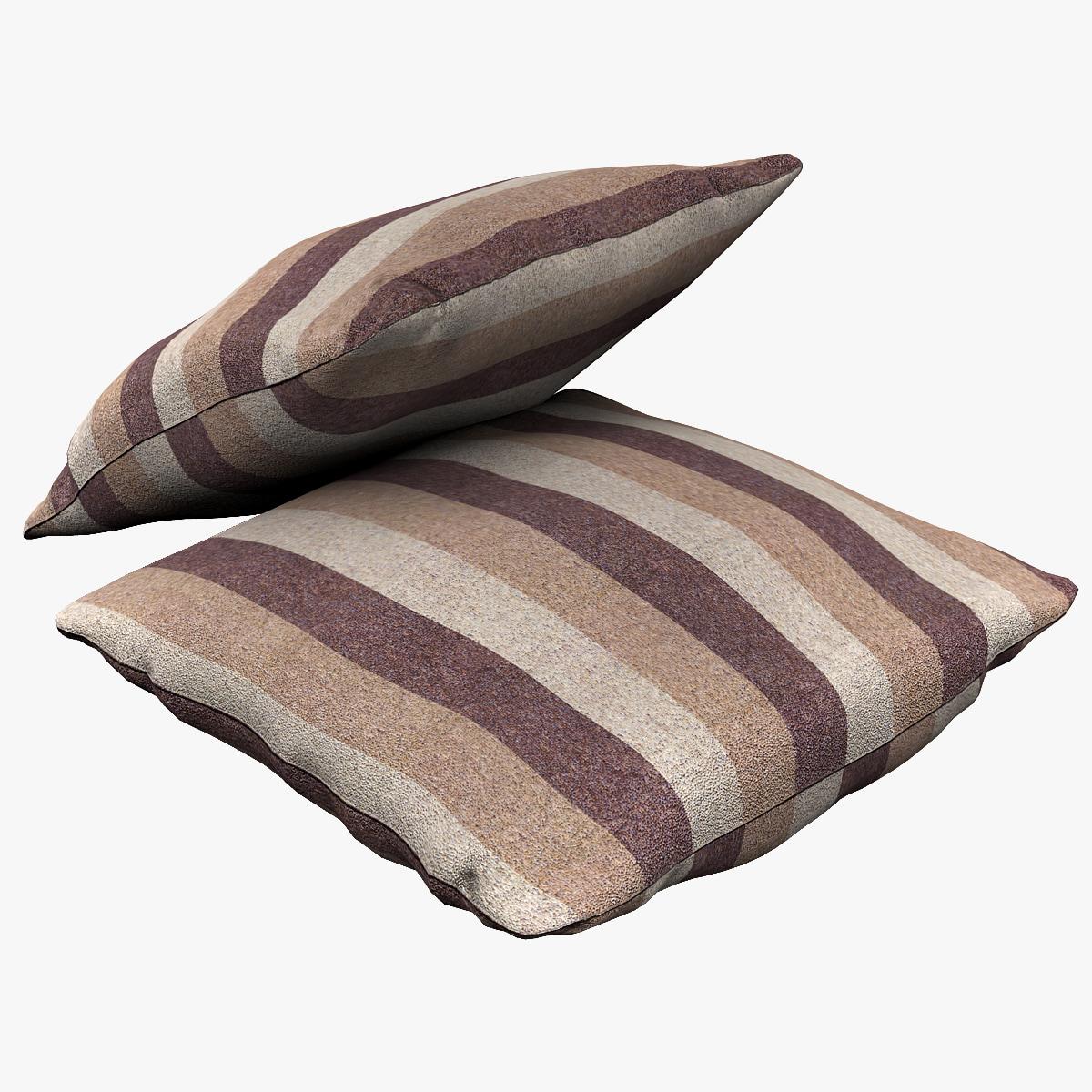 Pillow_V5_000.jpg