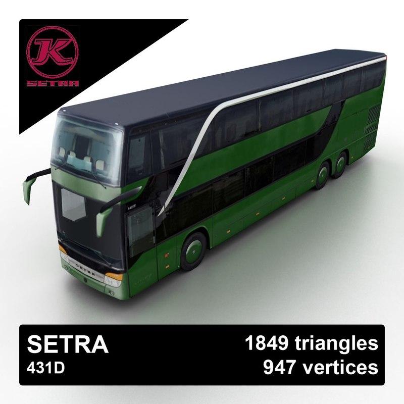 Setra_431D_0000.jpg