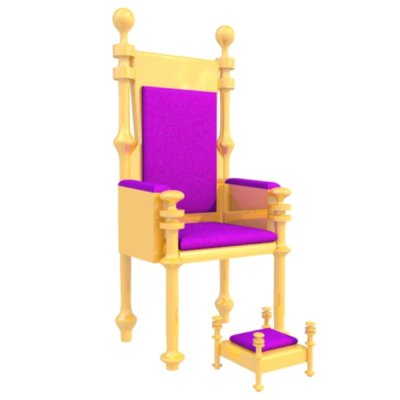 Throne-L.jpg