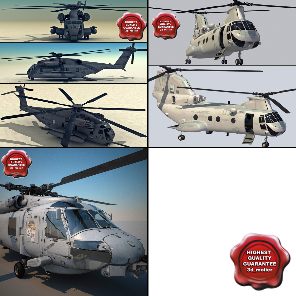 US_Navy_Helicopters_Collection_000.jpg