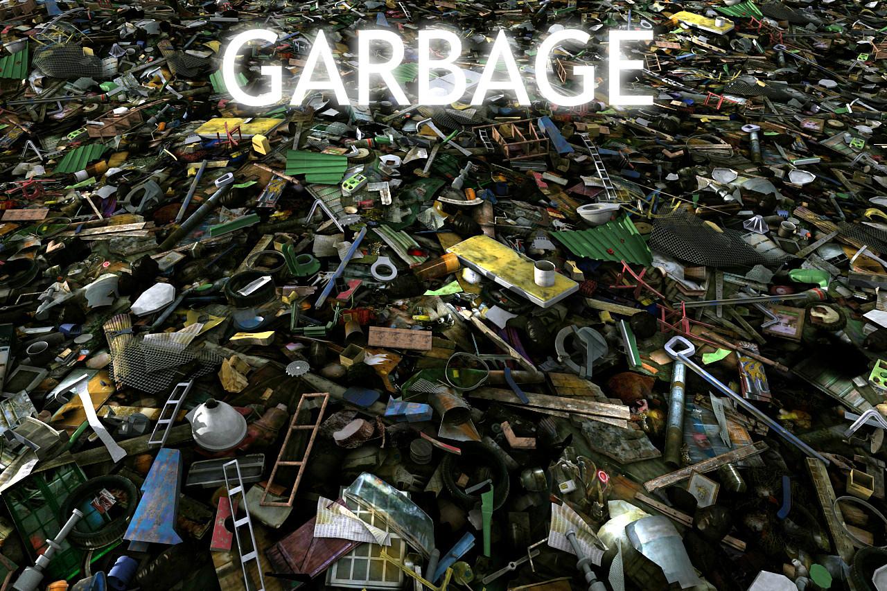dump_poster2.jpg