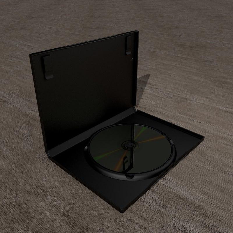 dvdcase2.jpg
