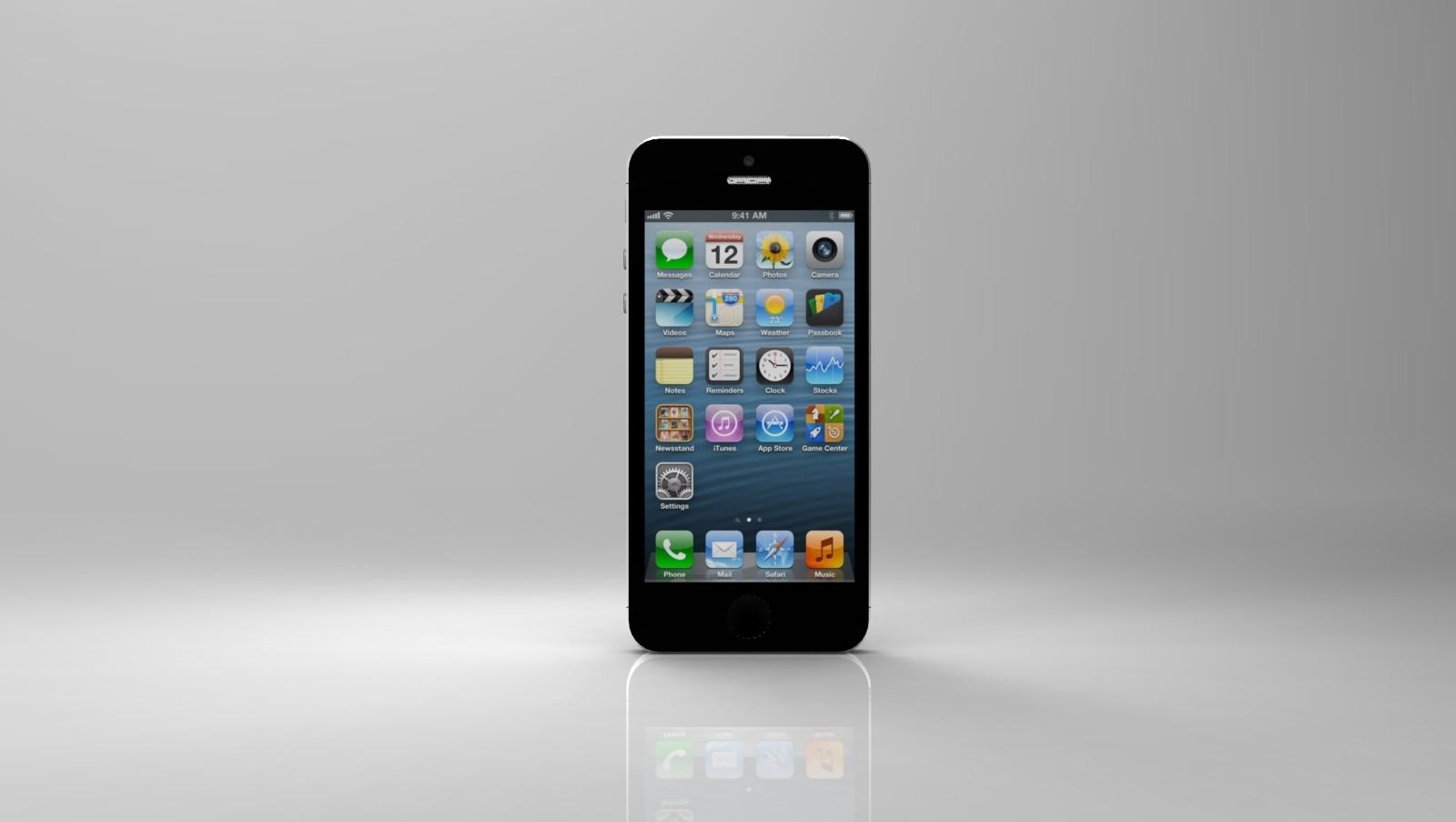 iPhone 5.329.jpg