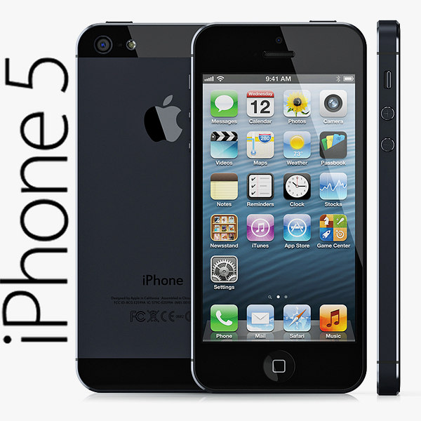 iPhone-5_black_00.jpg