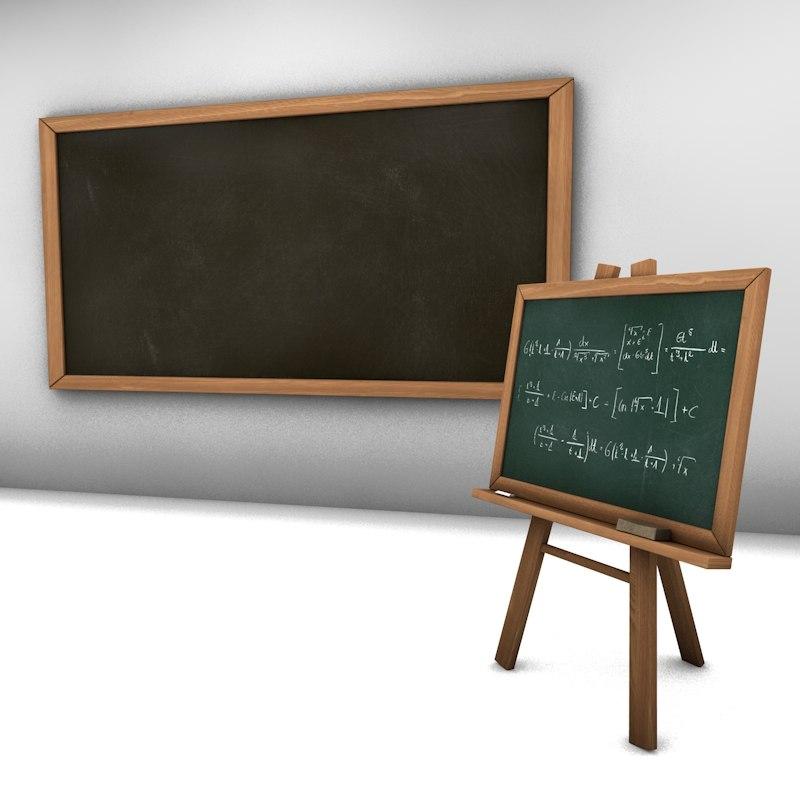 Blackboard_Renders_R13_01.jpg