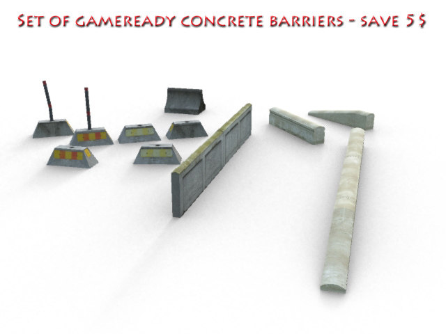 Concrete_barrier_set_Image3.jpg