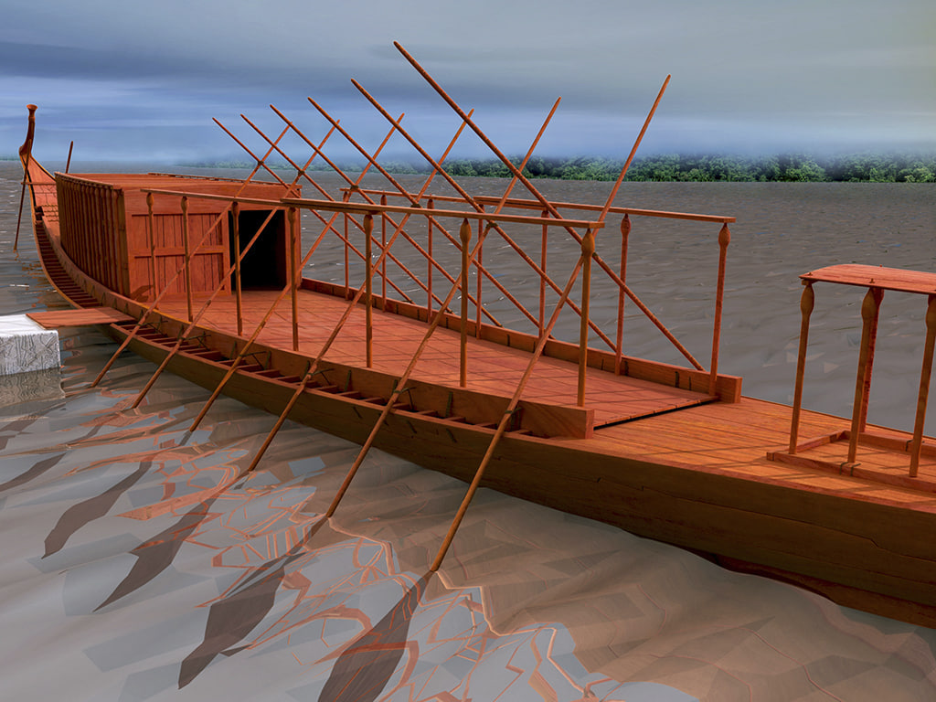 Laprof's_Ship_of_Cheops(official).jpg
