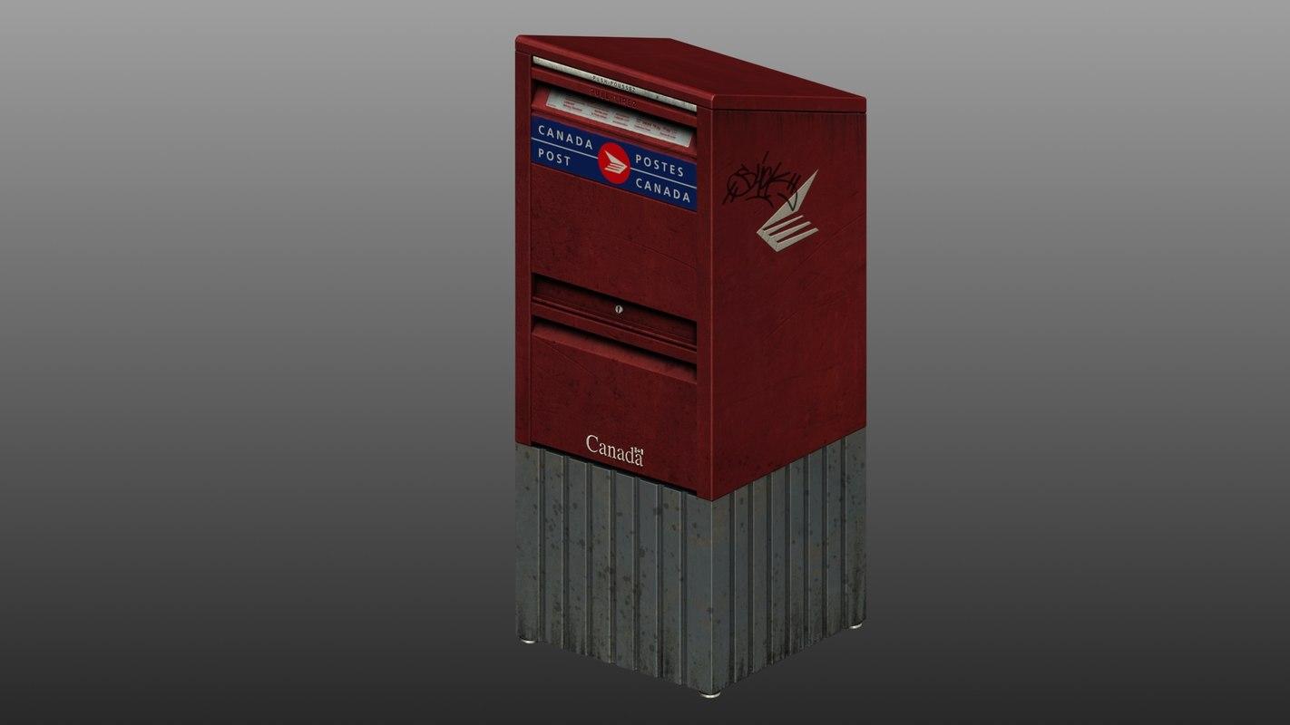 Mailbox_Render.jpg