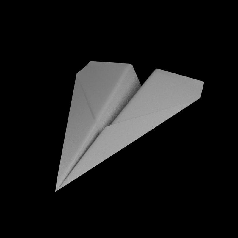 Plane_dif_rot-001.jpg